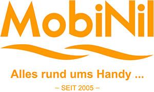 45d77d21ba47611329142e752b605951_mobinil_logo_small